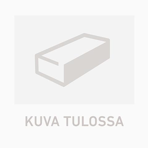 AINU sinkkivoide, tuubi (6703) X100 ml