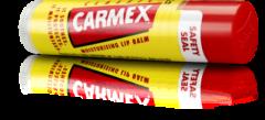Carmex huulivoide puikko 4,25 g
