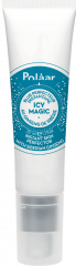Polaar Icymagic Blur -make-up primeri 30 ml
