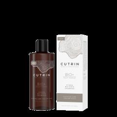 Bio+ Hydra Balance Shampoo 250 ml